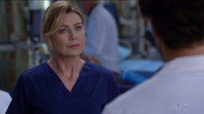 "Recensione | Grey's Anatomy 15×01 ""With A Wonder And A Wild Desire"" – 15×02 ""Broken Together"""