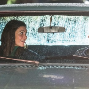"Recensione | This Is Us 3×01 ""Nine Bucks"""