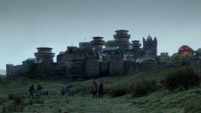 News | I 'veri' luoghi di Game of Thrones: presto aperti al pubblico e visitabili i setoriginali