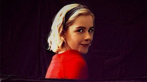 News | Lo showrunner di Le terrificanti avventure di Sabrina è ottimista per un crossover conRiverdale