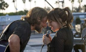 Recensione | A Star is Born