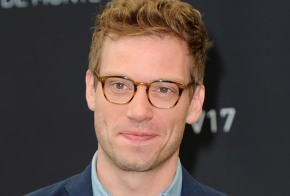 News | Barrett Foa di NCIS sarà guest star in Will & Grace