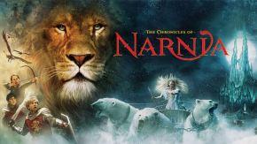 News | Le Cronache di Narnia: Netflix produrrà nuovi film e serieTV