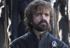 News | Tyrion Lannister potrebbemorire?