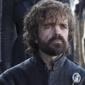 News | Tyrion Lannister potrebbe morire?
