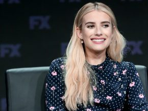 News | Emma Roberts protagonista di Spinning Out, nuovo drama suNetflix