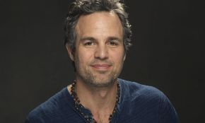 News |  Mark Ruffalo interpreterà due gemelli in I Know This Much Is True, dell'HBO