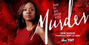 "Recensione | How To Get Away With Murder 5×05 ""It Was the Worst Day of My Life"" & 5×06 ""We Can Find Him"""