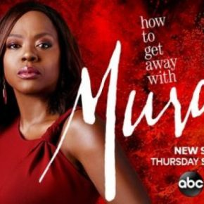 "Recensione | How to get away with Murder 6×01 ""Say Goodbye"""