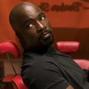News | Marvel's Luke Cage Cancellato Da Netflix