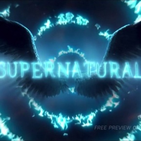 "Recensione | Supernatural 14×01 ""Stranger In A Strange Land"""