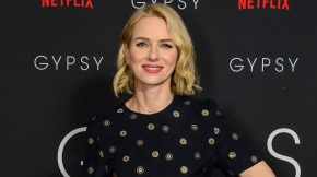 News | Game of Thrones Prequel: ruolo da protagonista per Naomi Watts