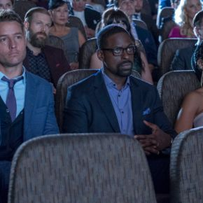 "Recensione | This Is Us 3×02 ""A Philadelphia Story"""