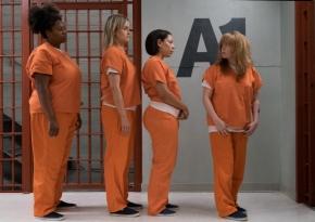 News | Orange Is The New Black Terminerà Con La SettimaStagione