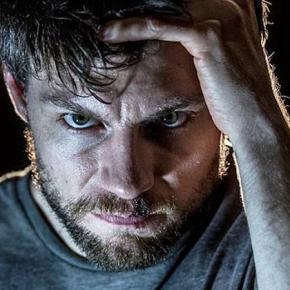 News | Outcast è stato cancellato