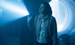 "Recensione |  Riverdale 3×02 ""Fortune and Men's eyes"""