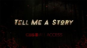 News | Primo Trailer Di Tell Me A Story