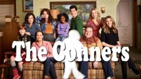 News | Roseanne/Pappa e Ciccia…aria di spin-off dopo le polemiche e primotrailer