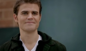News | Paul Wesley Non Tornerà Ad Interpretare Stefan Salvatore In Legacies
