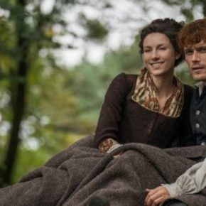 "Recensione | Outlander 4×01 ""America the Beautiful"""