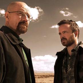 News | Vince Gilligan sta lavorando ad un film su BreakingBad
