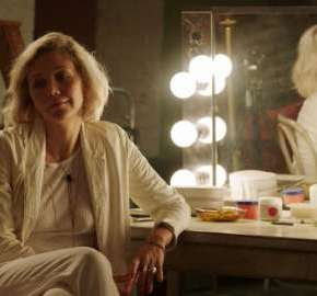 "Recensione | The Deuce 2×08 ""Nobody Has To Get Hurt"" e 2×09 ""Inside The Pretend"""