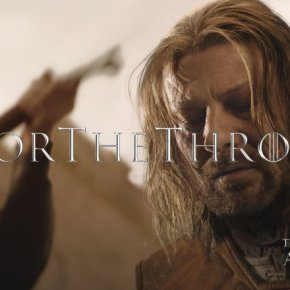 News | Game of Thrones – confermato il mese diuscita!