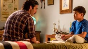 "Recensione | This is Us 3×06 ""Kamsahamnida"""