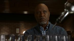 "Recensione | Grey's Anatomy 15×07 ""Anybody Have aMap?"""