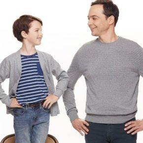 News | The Bing Bang Theory e Young Sheldon: Primi Dettagli delCrossover