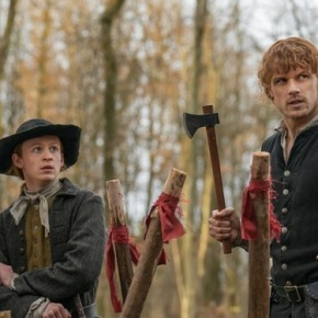 "Recensione | Outlander 4×04 ""Common Ground"""