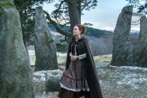 "Recensione | Outlander 4×05 ""Savages"""