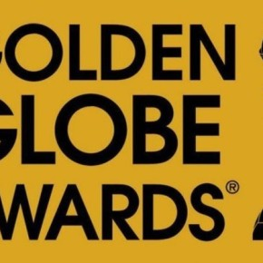 News | Golden Globes 2019 Nominations
