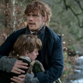 "Recensione | Outlander 4X06 ""Blood of My Blood"""