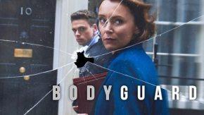 Sapevatelo | Bodyguard – We Will Always Love RichardMadden