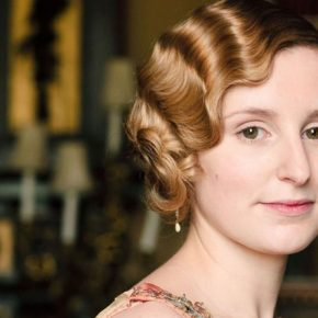 "News | Edith di Downton Abbey nel film avrà dei ""cambiamenti"""
