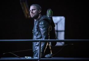 "Recensione | Arrow 7×11 ""Past Sins"""