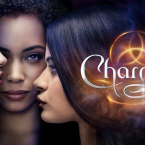 Parliamone | Perché Charmed 2018 nonconvince?