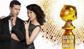 News | Golden Globes 2019: Lista Completa DeiVincitori