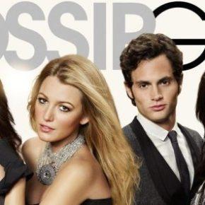 Throwback | Gossip Girl – Avvistate B e S che Fanno ancoraTendenza!