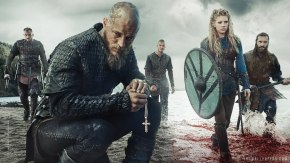 News | Vikings : rilasciato sneak peek dell'episodio finale