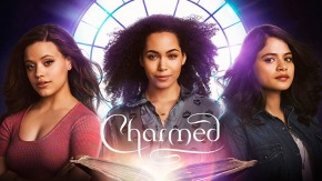 "Recensione | Charmed 1×12 ""You're Dead To Me"""