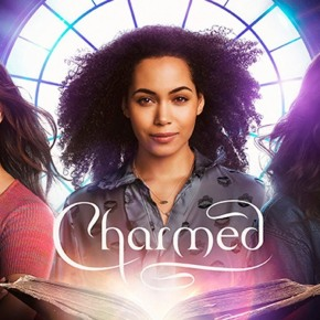 "Recensione | Charmed 1×10 ""Keep Calm and Harry On"" e Recap Puntate Precedenti"