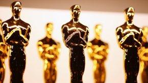 News | Nomination degli Oscars 2019 – vedi la lista deicandidati!