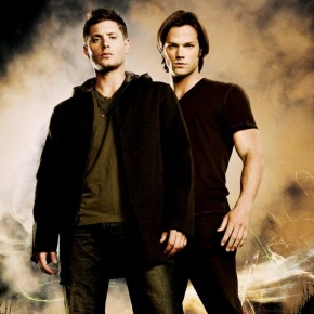 News | Supernatural: nuovo teaser