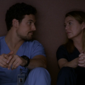 "Recensione | Grey's Anatomy 15×09 ""Shelter From the Storm"""