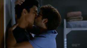 "Recensione | Grey's Anatomy 15×10 ""Help, I'mAlive"""