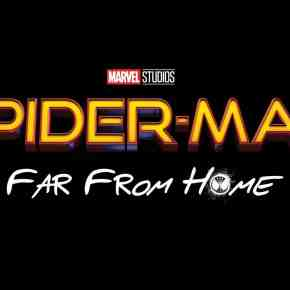 News | Rilasciato il trailer di Spiderman: Far From Home