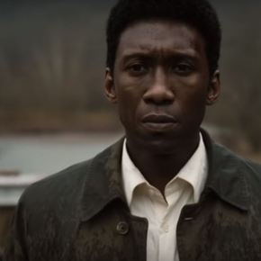 "Recensione | True Detective 3×01 ""The Great War and Modern Memory""- 3×02 ""Kiss Tomorrow Goodbye""- 3×03 ""The Big Never"""