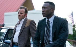 "Recensione | True Detective 3×07 ""The Final Country"""